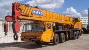 mobile-crane-hire-service